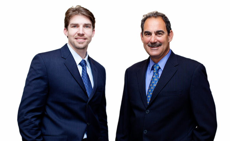 Drs  Scheetz & Rekos | Oral & Maxillofacial Surgeons of Ohio